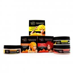 Маски для волос «Tambusun»