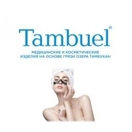 Линия Tambuel® «EvoluciA»